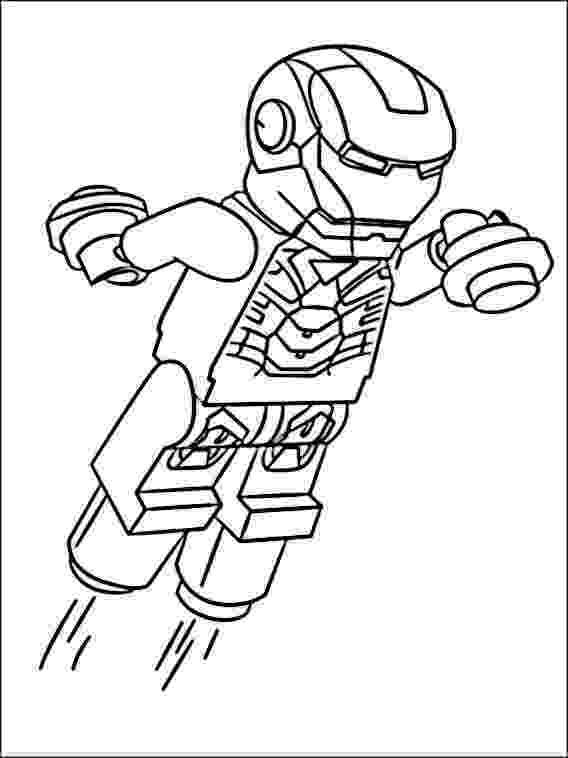 imagenes de iron man para colorear hulk mask printable black and white coloringsnet iron colorear de para imagenes man