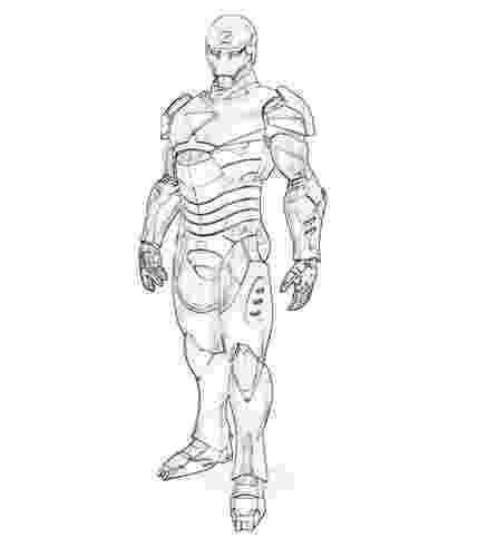 imagenes de iron man para colorear iron man 102 superheroes printable coloring pages para imagenes iron colorear de man