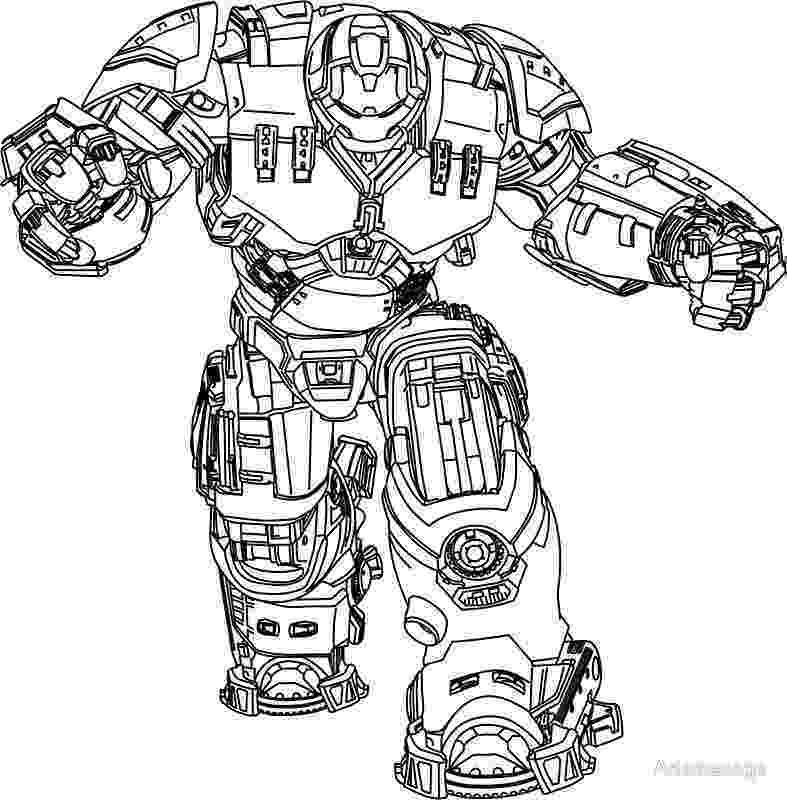 imagenes de iron man para colorear iron man 116 superheroes printable coloring pages imagenes colorear iron para man de