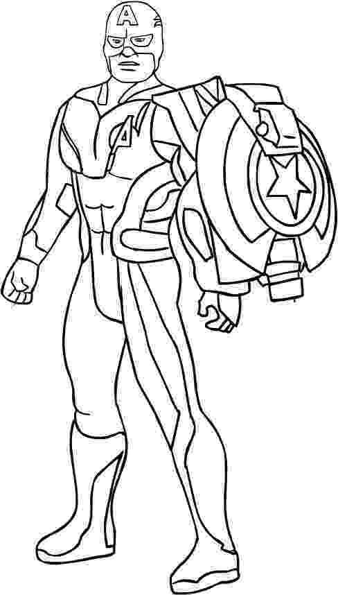 imagenes de iron man para colorear iron man 90 superheroes printable coloring pages imagenes iron colorear man para de