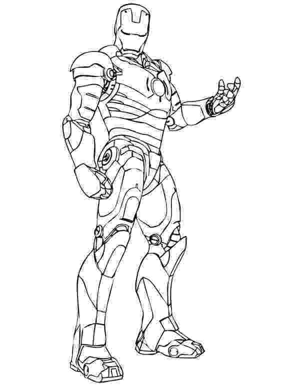imagenes de iron man para colorear iron man by tryin2get there on deviantart imagenes de iron para colorear man