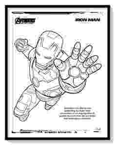 imagenes de iron man para colorear iron man coloring page colorear iron de imagenes man para
