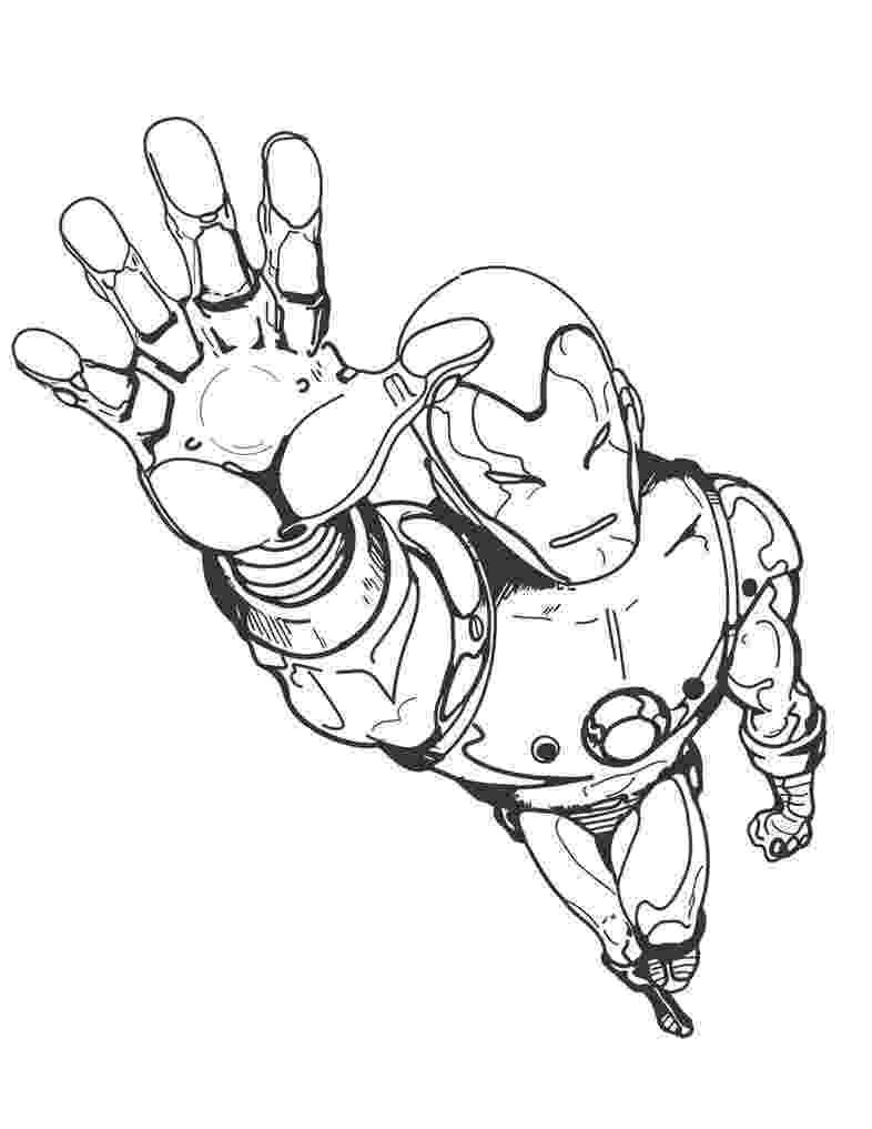 imagenes de iron man para colorear las 72 mejores imágenes de iron man para colorear iron para man colorear imagenes de iron
