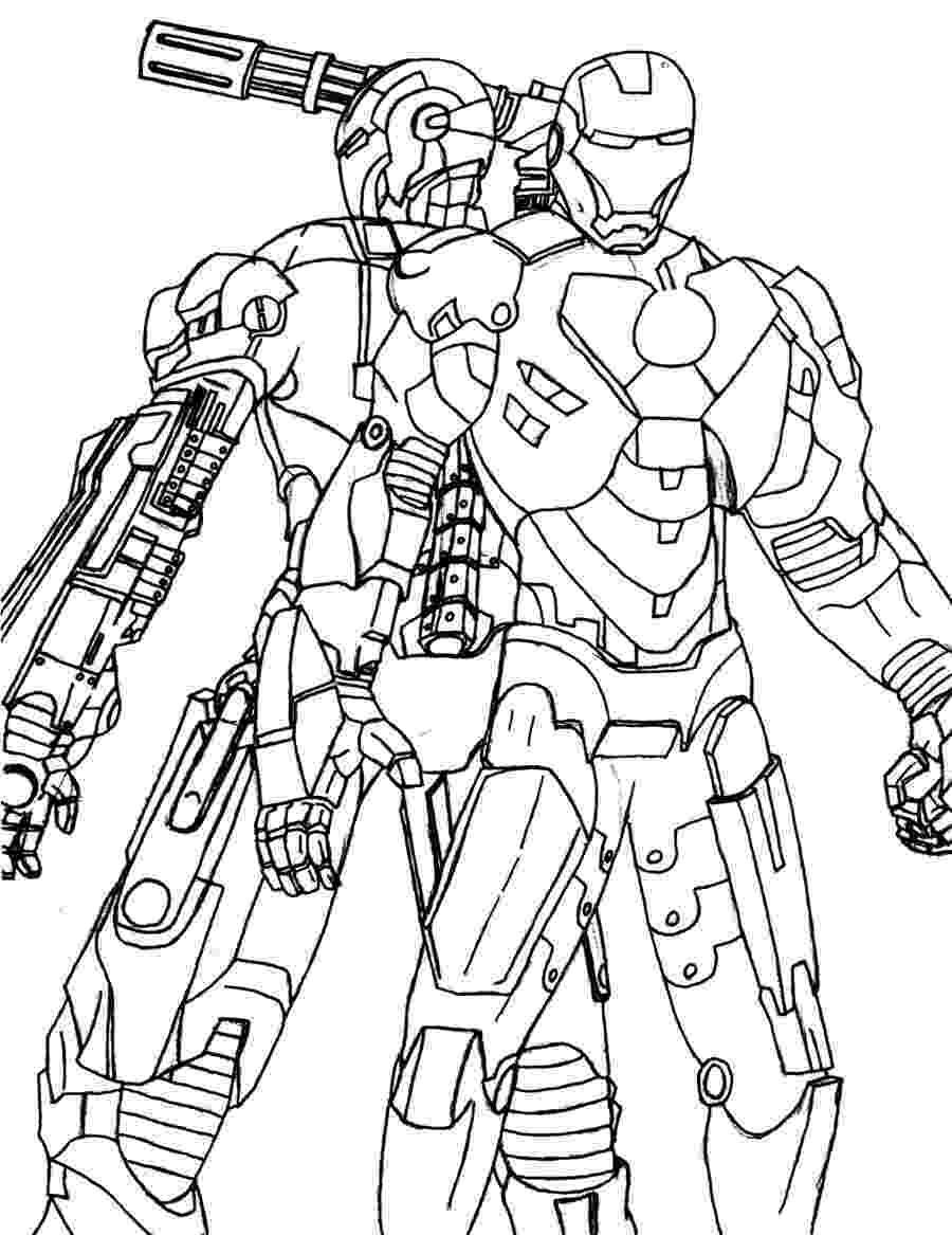imagenes de iron man para colorear lego marvel heroes coloring pages 6 avengers coloring de imagenes colorear para man iron