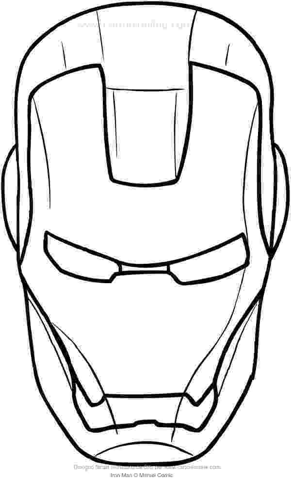 imagenes de iron man para colorear print avengers endgame spiderman coloring pages imagenes iron man para colorear de