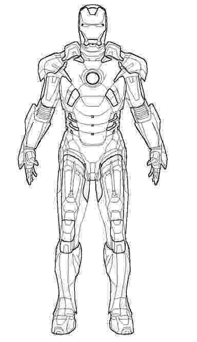 imagenes de iron man para colorear the robot iron man coloring pages coloring pinterest para imagenes man iron de colorear