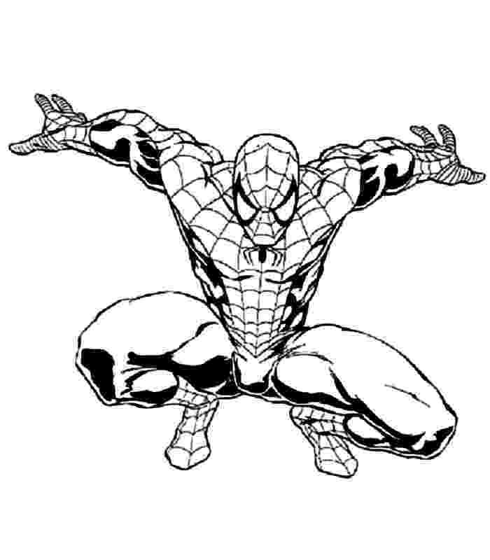 imagens do homem aranha para colorir clube da cor atividades escolares desenhos do homem imagens homem aranha para do colorir