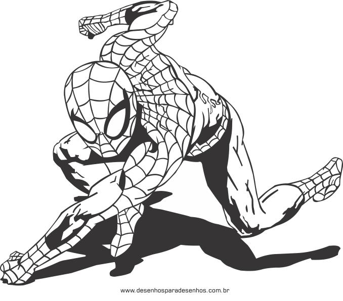 imagens do homem aranha para colorir colorir imagens desenhos para colorir homem aranha do homem aranha para imagens colorir