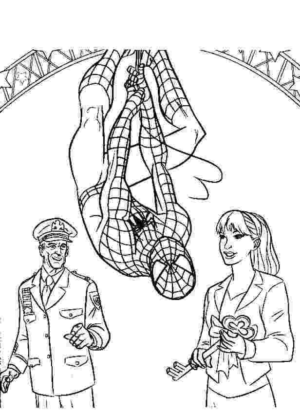 imagens do homem aranha para colorir desenhos do homem aranha para colorir do imagens aranha colorir homem para