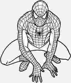 imagens do homem aranha para colorir desenhos do homem aranha para colorir e imprimir toda atual colorir homem imagens aranha para do