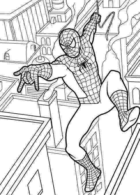 imagens do homem aranha para colorir desenhos do homem aranha para imprimir e colorir coisas aranha para imagens do colorir homem