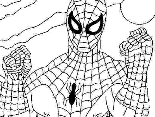 imagens do homem aranha para colorir desenhos para colorir e imprimir desenhos do homem aranha imagens homem para colorir aranha do