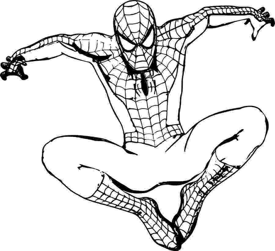 imagens do homem aranha para colorir folhas p colorir gigante e giz de cera homem aranha para colorir do imagens aranha homem