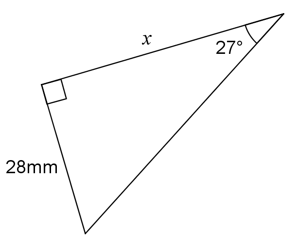 images of right angled triangle fileright angle trianglesvg wikipedia of right triangle angled images