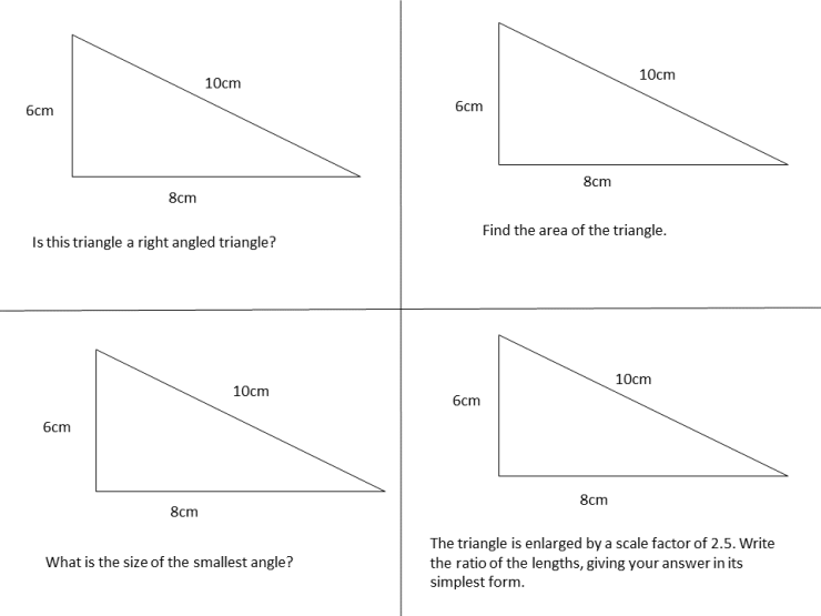 images of right angled triangle right angled triangle area perimeter calculator symbolab right images triangle of angled
