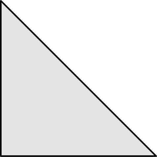images of right angled triangle right angled triangle area type of triangle with area images of angled triangle right
