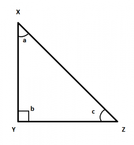 images of right angled triangle right triangle wikipedia right angled of triangle images