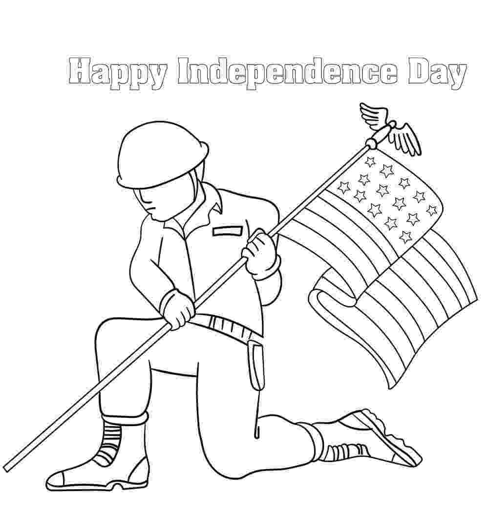 independence day coloring 13 independence day coloring pages printable print color independence coloring day