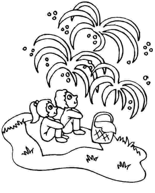 independence day coloring american flag on independence day coloring page download independence day coloring