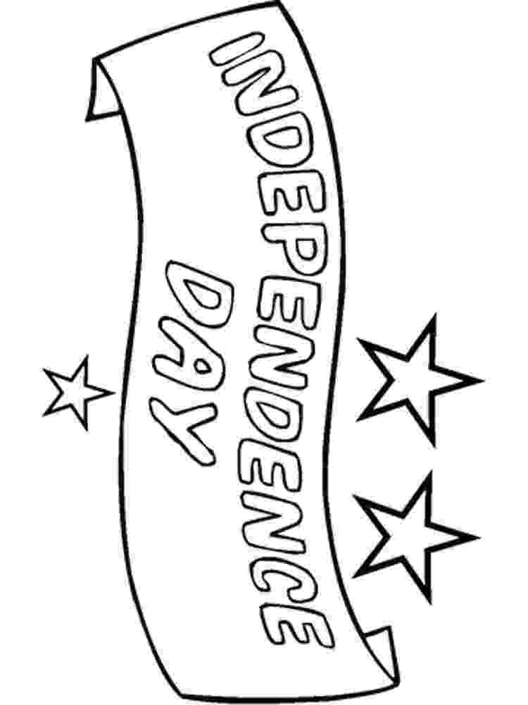 independence day coloring free printable 4th of july coloring pages independence day coloring