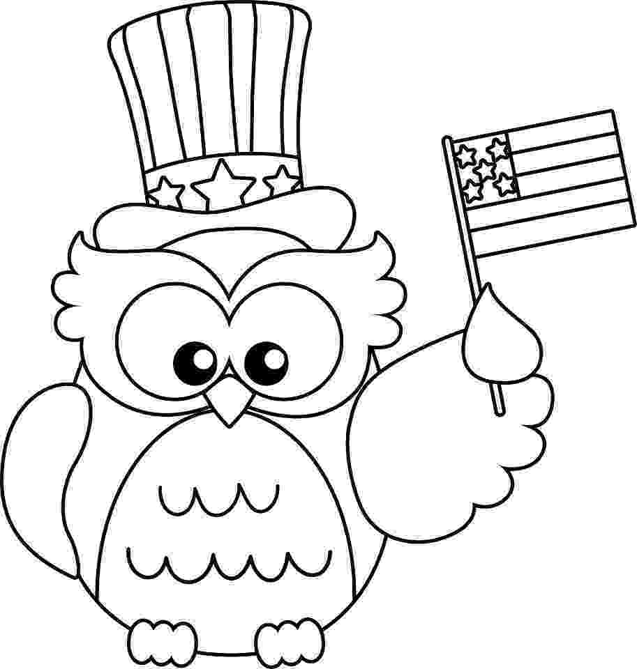 independence day coloring international independence day coloring page crayolacom independence day coloring