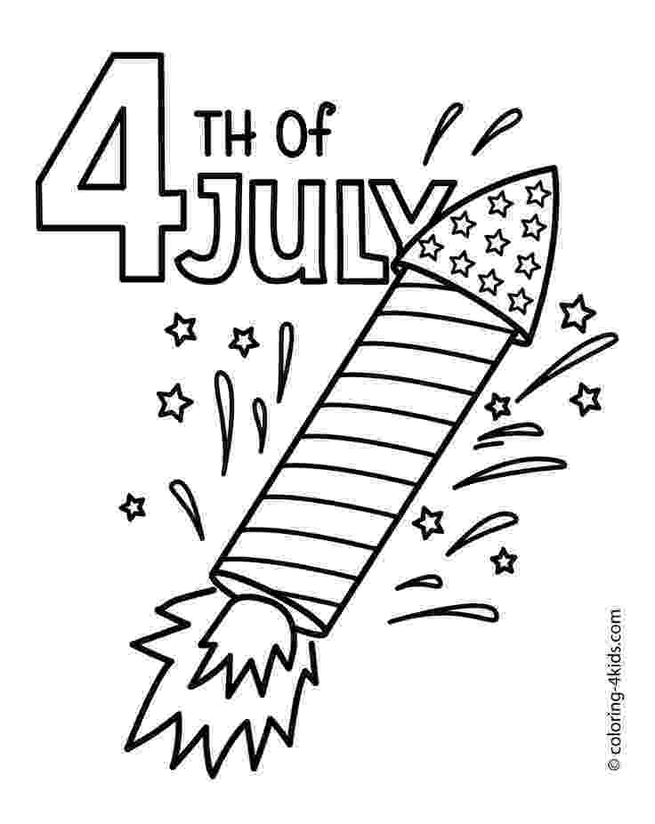 independence day coloring the best free independence drawing images download from independence day coloring