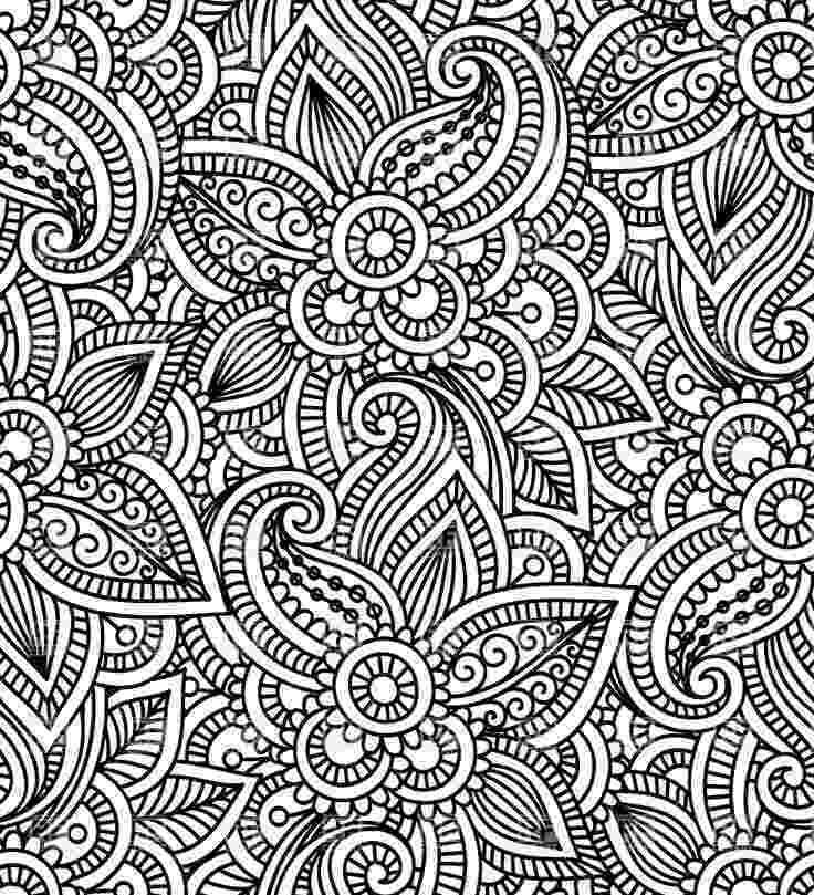 indian designs to color free printable rangoli coloring pages for kids to designs color indian