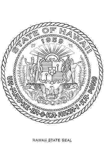 indiana state seal printable awesome north dakota state seal coloring page top free printable indiana state seal