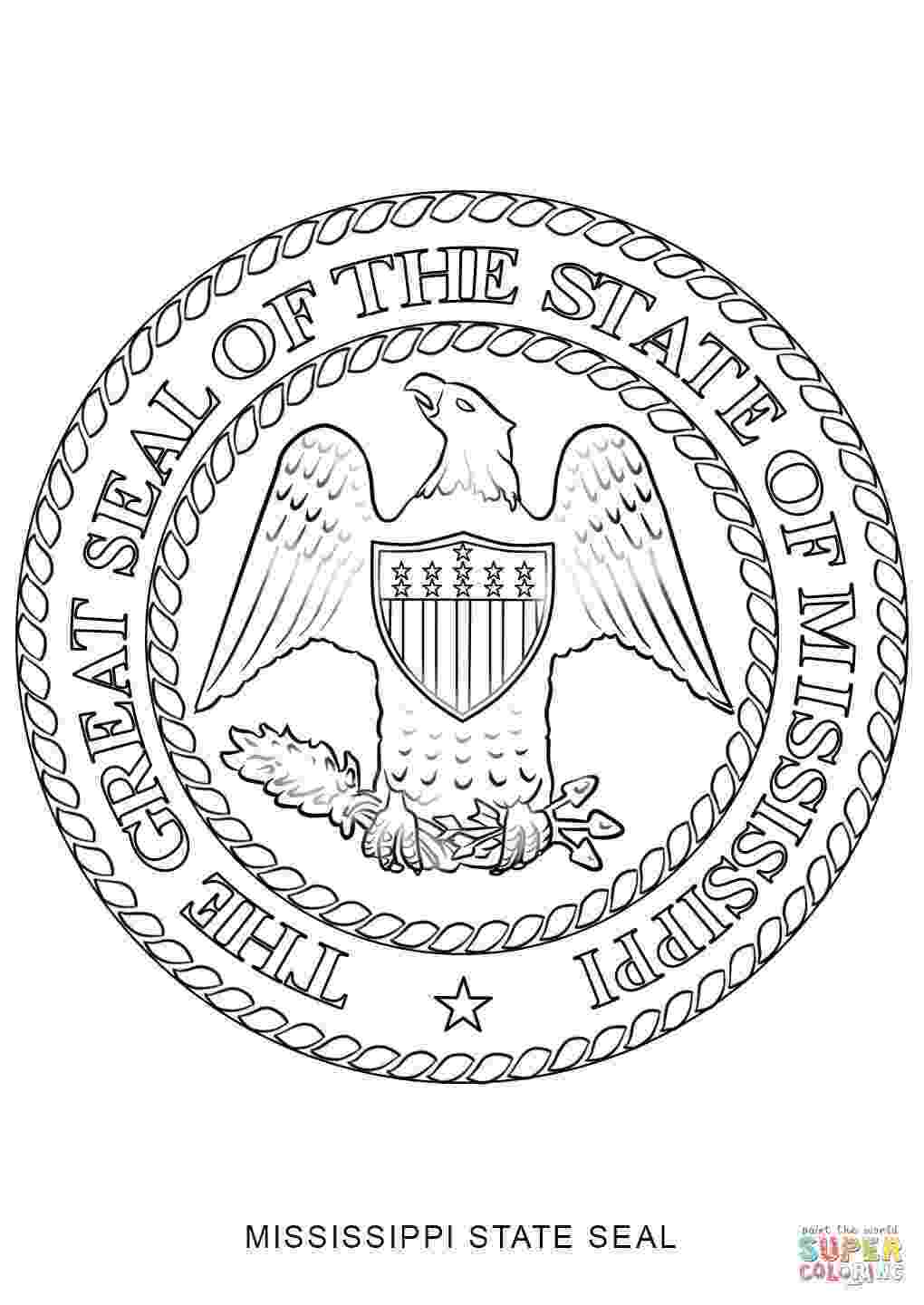 indiana state seal printable indiana state seal printable state seal printable indiana