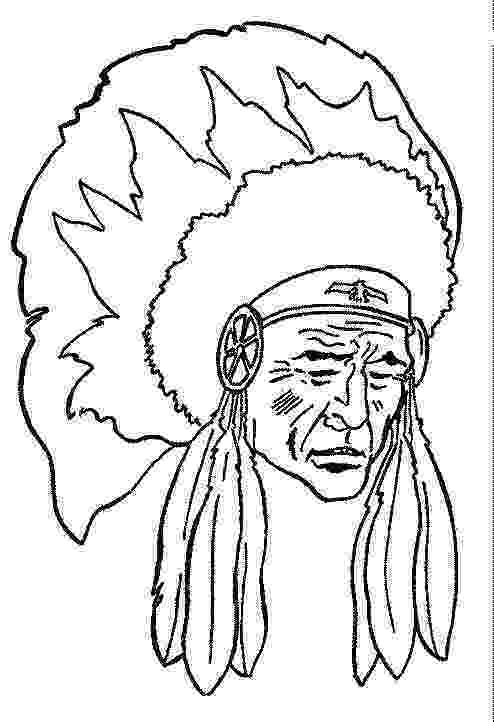 indians coloring pages 44 best images about coloring pages for northside indians coloring indians pages
