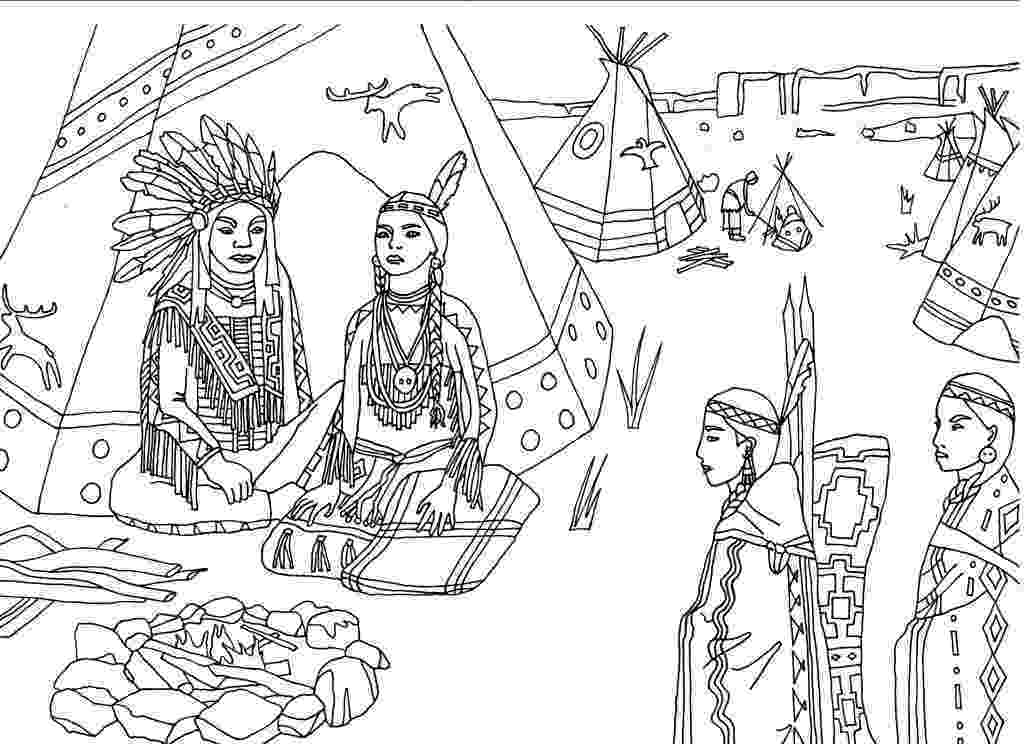 indians coloring pages indian coloring pages best coloring pages for kids coloring pages indians