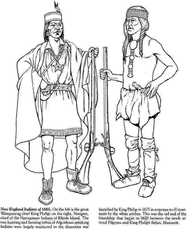 indians coloring pages indian coloring pages best coloring pages for kids indians pages coloring