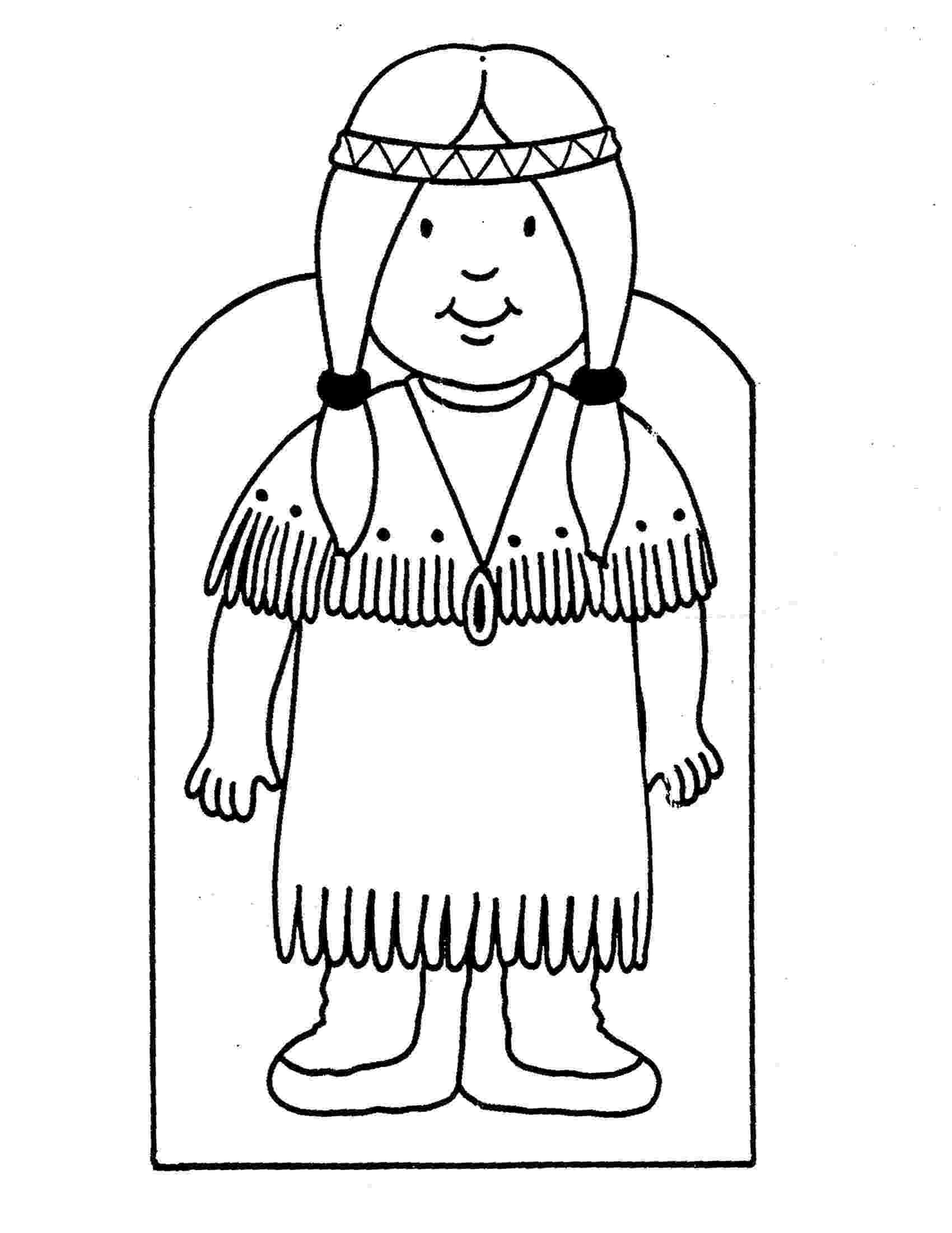 indians coloring pages indian coloring pages best coloring pages for kids pages coloring indians