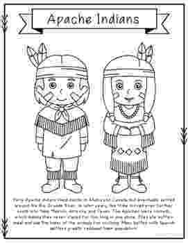 indians coloring pages indian coloring pages getcoloringpagescom coloring pages indians