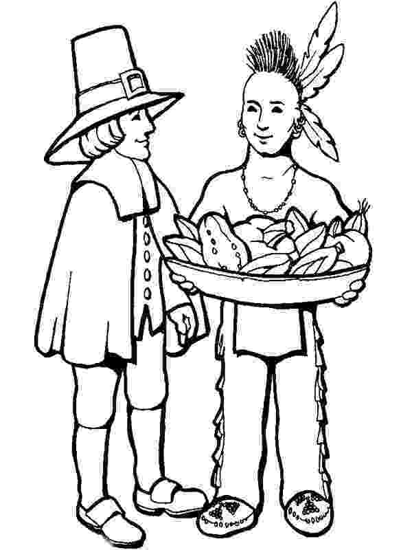 indians coloring pages indian native chief profile native american adult pages indians coloring