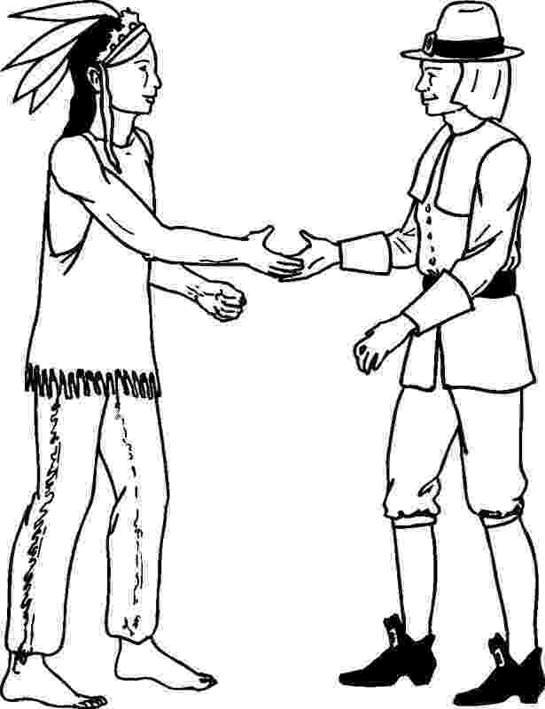 indians coloring pages native american indian coloring pages for kids indians pages coloring