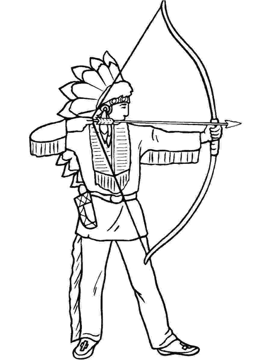 indians coloring pages native american indian savage spirit native american pages coloring indians
