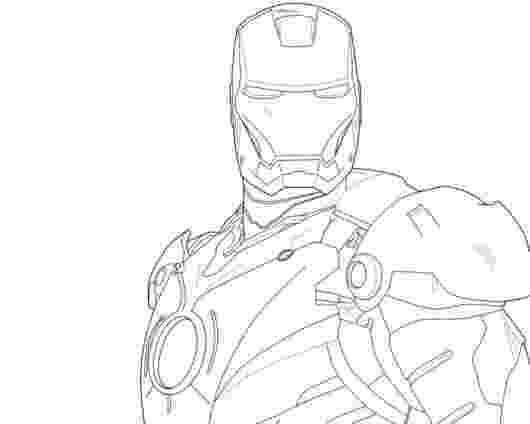 iron man 3 coloring pages avengers iron man 3 coloring pages avengers coloring man coloring iron 3 pages