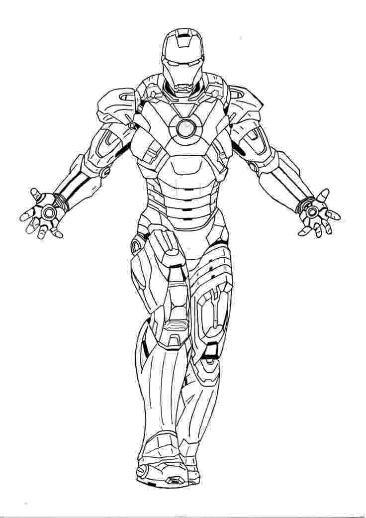 iron man 3 coloring pages free printable iron man coloring pages for kids best iron 3 coloring man pages