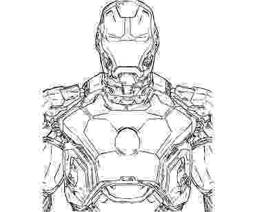 iron man 3 coloring pages free printable iron man coloring pages for kids cool2bkids 3 iron man coloring pages