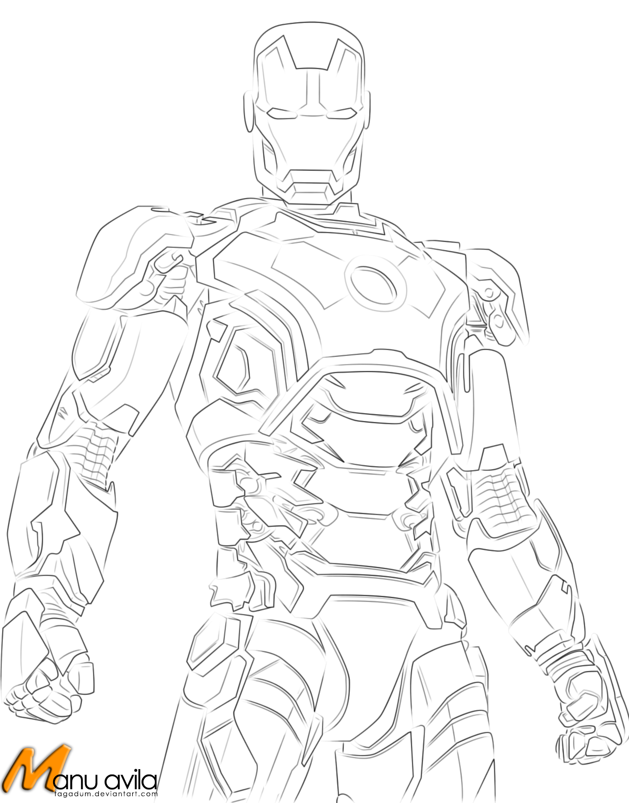 iron man 3 coloring pages free printable iron man coloring pages for kids cool2bkids 3 iron pages coloring man