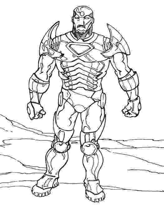 iron man 3 coloring pages iron man 3 coloring pages get coloring pages 3 man coloring iron pages