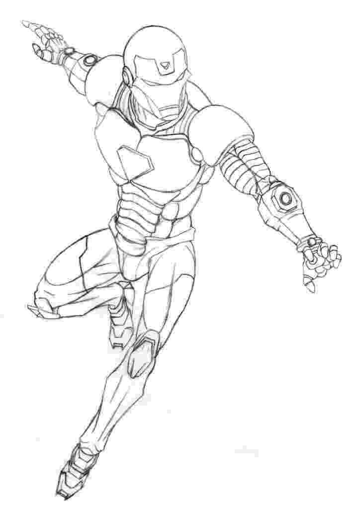 iron man 3 coloring pages iron man coloring pages drawing poses in 2019 avengers coloring 3 man pages iron