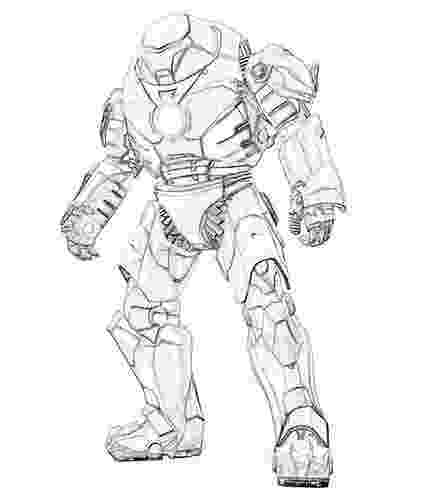 iron man 3 coloring pages iron man suit coloring pages for kids iron man art 3 pages man iron coloring