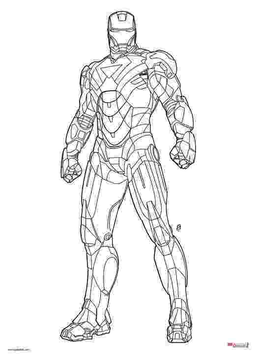 iron man 3 coloring pages iron man the avengers best coloring pages minister pages iron man coloring 3