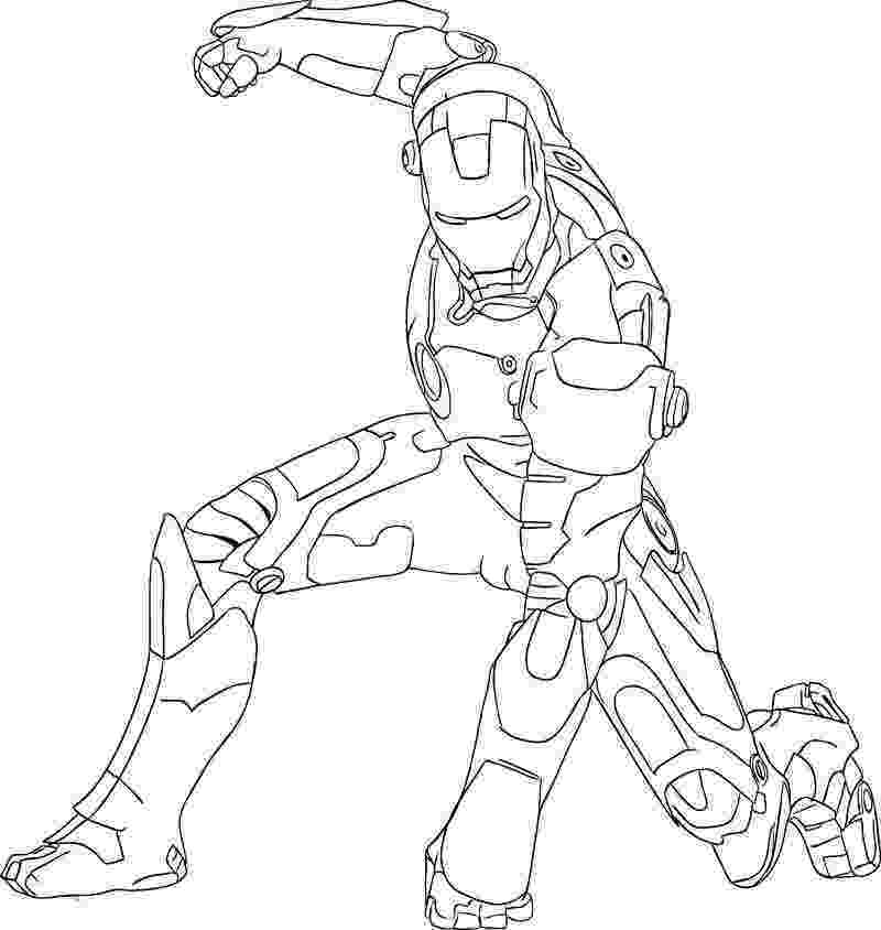 ironman colouring ironman coloring pages to download and print for free colouring ironman