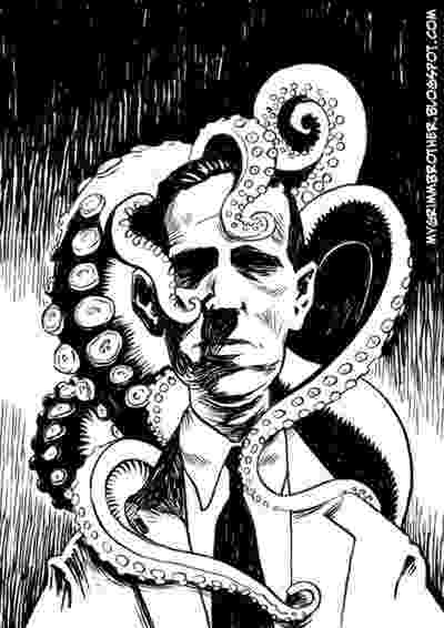 is for cthulhu coloring book cthulhu coloring book book cthulhu coloring for is