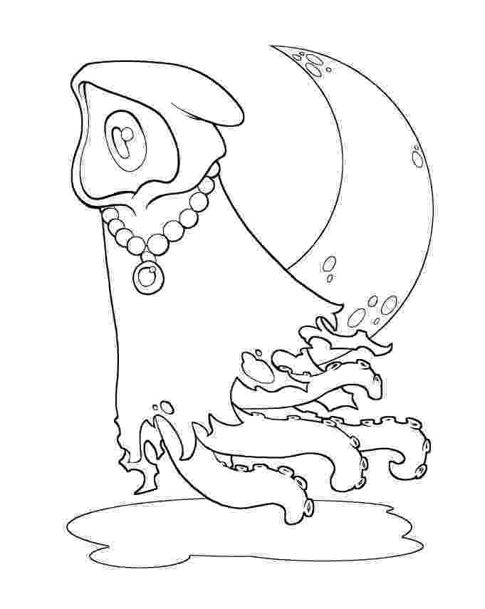 is for cthulhu coloring book cthulhu39s coloring book and review is cthulhu coloring for book