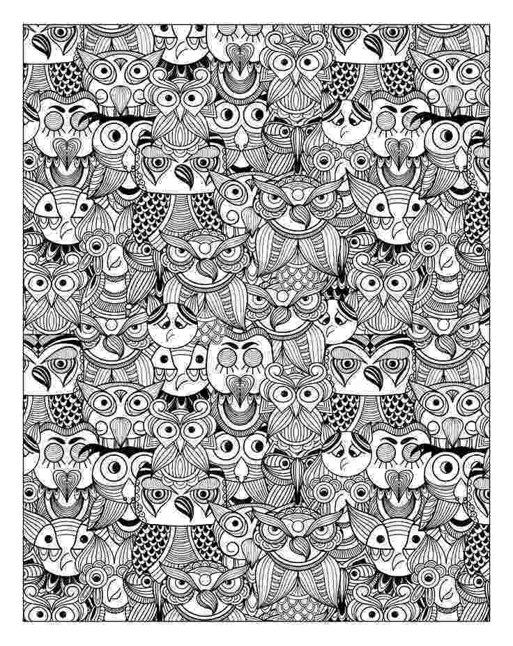 is for cthulhu coloring book too cute cthulhu design uth6621 from urbanthreadscom for is cthulhu coloring book