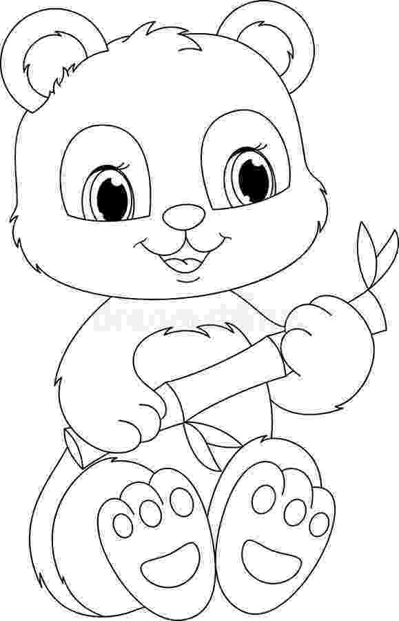 is for panda coloring pages red panda coloring pages clipart free printable coloring for pages coloring is panda